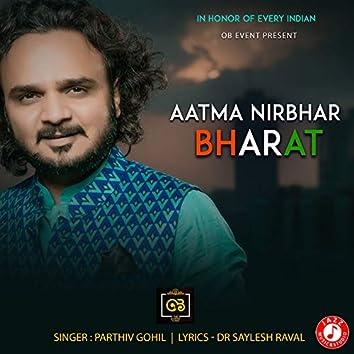 Aatma Nirbhar Bharat - Single