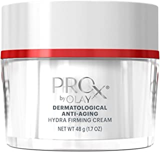 Olay Pro - X Hydra Firming Cream (48g) 1.7 Oz (Pack of 2)