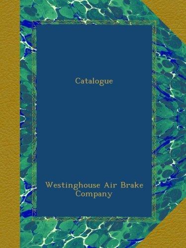 Comprar decoracion de westinghouse