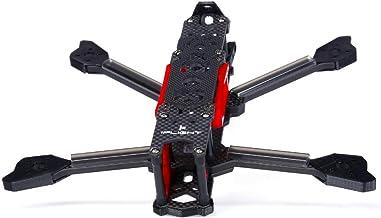 $57 » iFlight Titan DC5 V1.3 HD FPV Drone Frame for DJI Air Unit