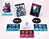 ワールドトリガー 2ndシーズン Blu‐ray VOL.1[BSTD-20421][Blu-ray/ブルーレイ] 製品画像