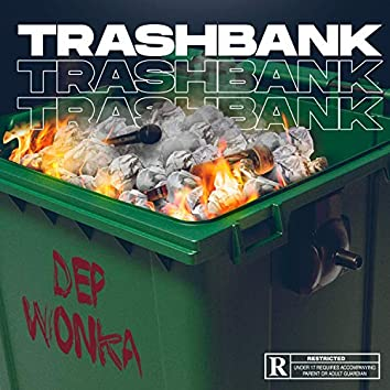 Trashbank