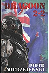 Dragoon 2-2 (CAVDEV) Paperback