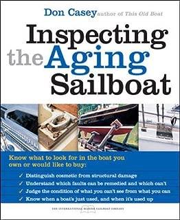 Best international marine sailboats Reviews