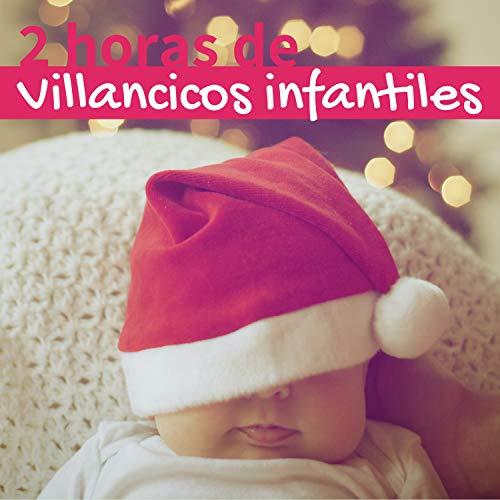 2 Horas de Villancicos Infantiles - Música Instrumental de Navidad Decorar el...