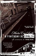 Fantasma de Stalin - Stalins Ghost (Em Portugues do Brasil)