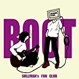BOOT / SULLIVAN's FUN CLUB