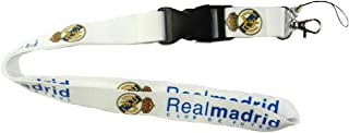 key club lanyard