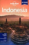 Indonesia 10 (inglés) (Country Regional Guides) [Idioma Inglés]