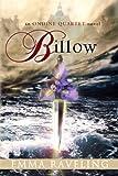 Billow (Ondine Quartet Book 2) (English Edition)