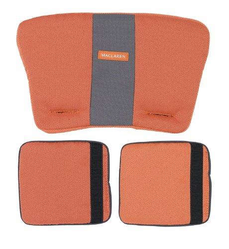 Maclaren A0817062 - Techno XT Accessory pack orange