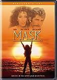 Photo de Mask [Import USA Zone 1] par