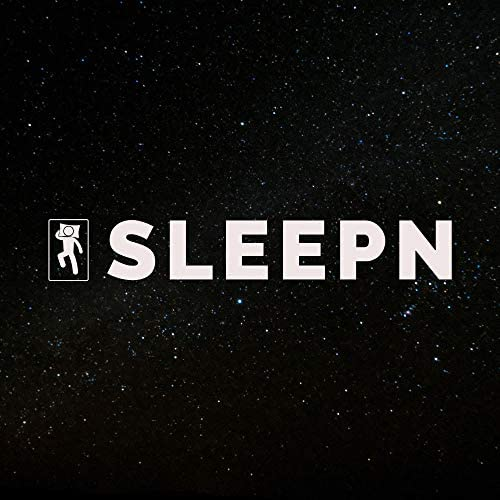 SLEEPN