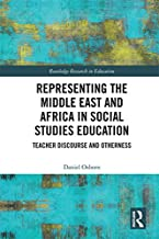 Best history of education in east africa Reviews