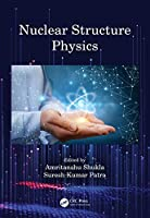 Nuclear Structure Physics Front Cover