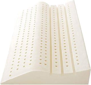 【正規品】Sealy(シーリー) 枕 アナトミックホワイト 幅65cm ラテックスピロー カバー洗濯可