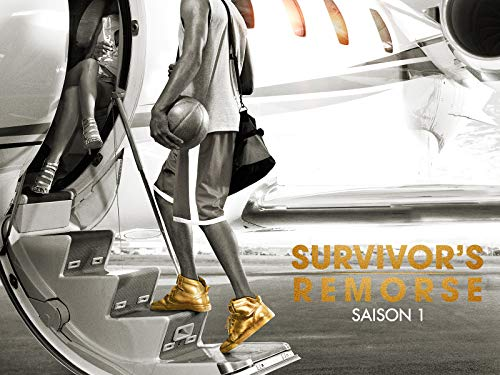 Survivors Remorse