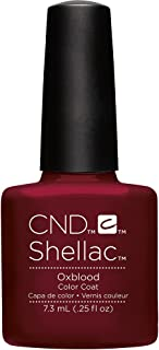 Best cnd shellac nails Reviews