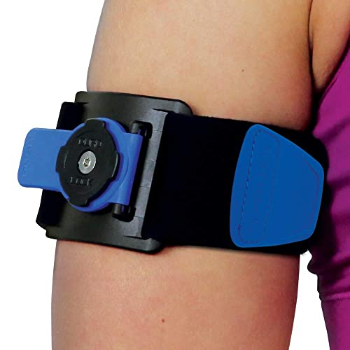 Brassard pour Smartphone QUADLOCK Sports Armband