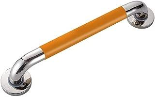 200 kg abgewinkelt for /ältere Menschen Behinderte Schwangere Kinder FMX Haltegriff Gel/änder Badezimmer Haltegriff Badewanne Haltegriff Handlauf Duschgriff Safe Armlehne WC Ergonomie Griff