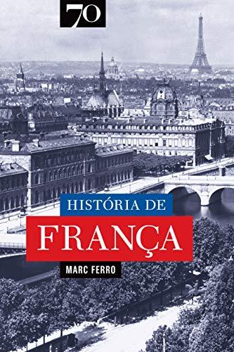História de França