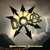 Northern Avenger [12 inch Analog]