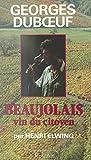 Beaujolais: Vin du citoyen