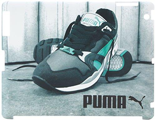 PUMA, Bytes Tablet Case