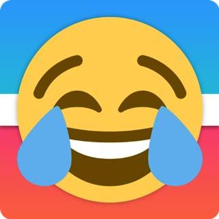 Best selfie emoji android Reviews