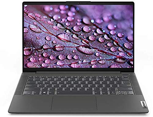 Portatile Lenovo IDEAPAD 5, cpu Ryzen 4700 8 core 4.1 ghz, Notebook 14