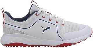 Men's Grip Fusion Sport 2.0 Golf Shoe
