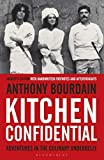 kitchen confidential by anthony bourdain(1905-07-05)