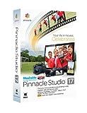 Pinnacle Studio 17 extensión de la garantía