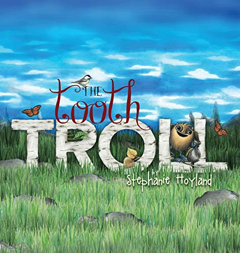The Tooth Troll (1) (First Story)