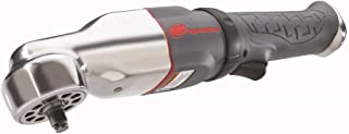 ingersoll rand reactionless air ratchet