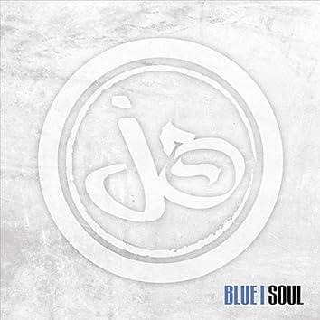 Blue I Soul