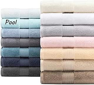 Best hudson park turkish towels Reviews