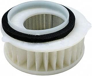 HIFROM(TM) Replace Air Filter Cleaner for Yamaha XVS650 HFA4607 XVS65ATSC Part# 4TR-14451-00 4TR1445100
