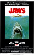 Best graphic film posters Reviews