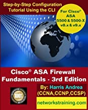 Best cisco asa version Reviews