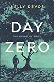 Day Zero (Day Zero Duology, 1)
