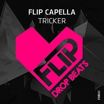 Tricker (Remixes)