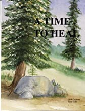 Best a time to heal 1994 Reviews