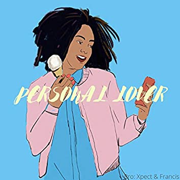 Personal Lover