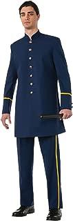 Men's Keystone Cop Costume