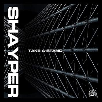 Take a Stand EP