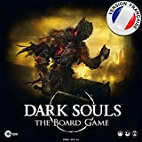 Lobcede.be Dark Souls Board Game French