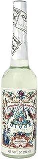 Florida Water Plastic Bottle 7.5 oz (Pack of 8)
