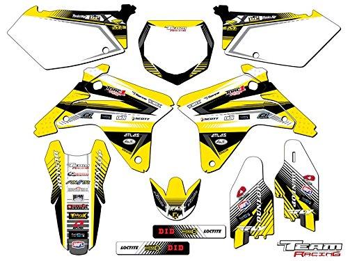 06 rmz 450 graphics - 8