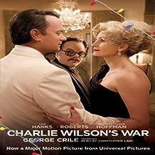 charlie wilson's war true story